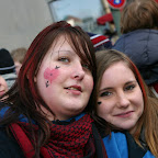 0116_Ossensamstag_02-Feb-2008_Limberg.JPG