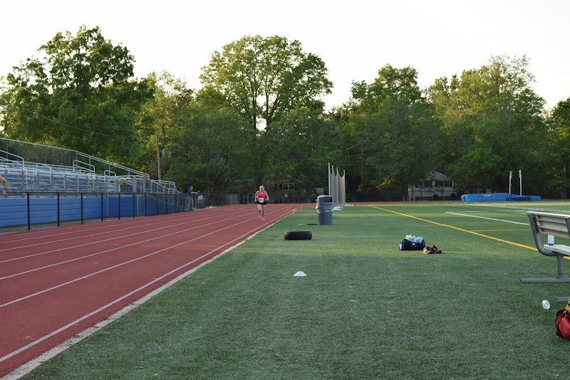 May 25, 2016 - Princeton Community Mile and 4x400 Relay - DSC_0162.JPG