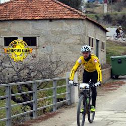 BTT-Amendoeiras-Castelo-Branco (52).jpg