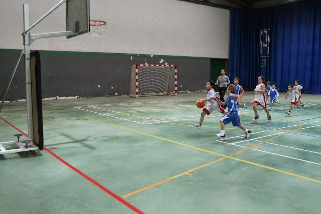 Benjamín 2011/12 - IMG_4700.JPG