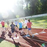 June 12 - 2013 Princeton Community Mile - IMG_3769.JPG