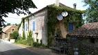 Het huis van Tineke en Marja