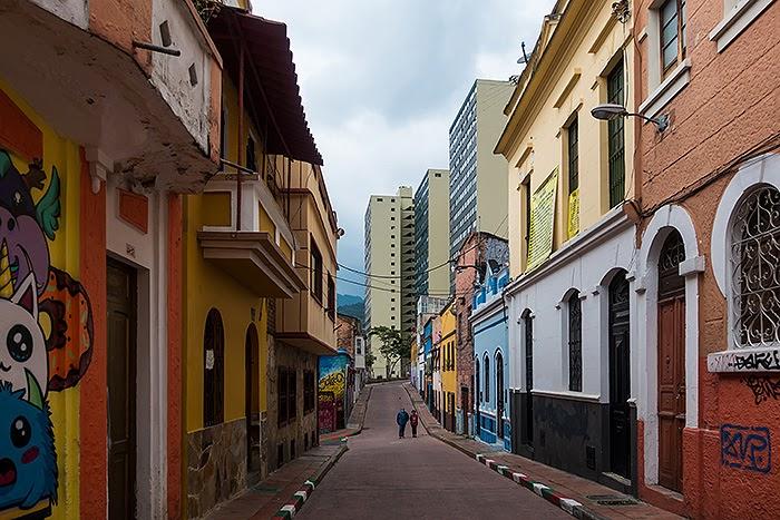 Bogota21.jpg
