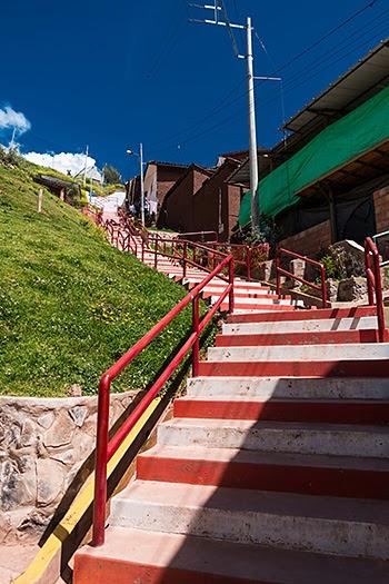 Cusco30.jpg