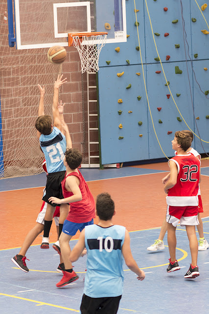 Cadete Mas 2015/16 - montrove_cadetes_49.jpg