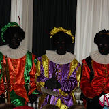 Sinterklaas 2011 - sinterklaas201100132.jpg