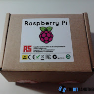 raspberry_pi_box.jpg