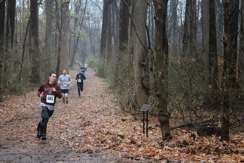 2014 IAS Woods Winter 6K Run - IMG_5974.JPG