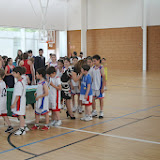 Torneo Consorcio das Mariñas 2012 - IMG_7578.JPG