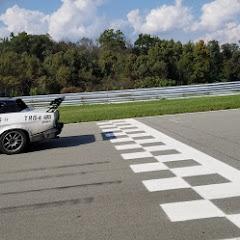 2018 Pittsburgh Gand Prix - 20181007_152029.jpg