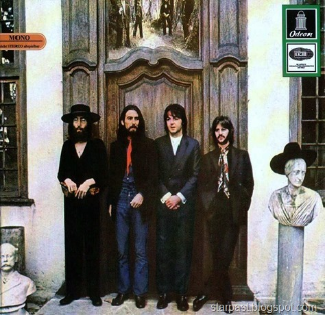 The-Beatles-Hey-Jude-Remastered-a