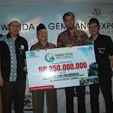 Wisuda dan Gemilang Expo 2011 - IMG_1975.JPG