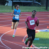 All-Comer Track meet - June 29, 2016 - photos by Ruben Rivera - IMG_0706.jpg