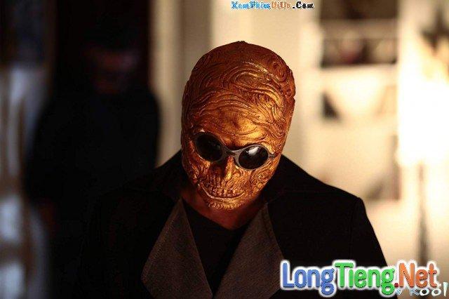 Xem Phim Anh Hùng Mask - Mugamoodi - phimtm.com - Ảnh 3