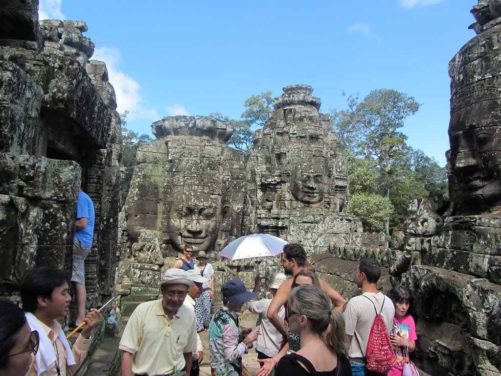 0079Angkor_Wat