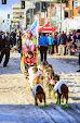 Iditarod2015_0397.JPG