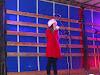 MikolajkiPrzemet2014_37.jpg