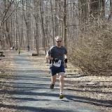Institute Woods 6K - April 5 - second set - DSC_0066.JPG
