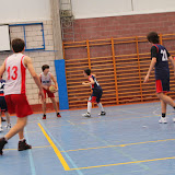 Infantil Mas Rojo 2013/14 - IMG_5535.JPG