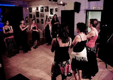 21 junio autoestima Flamenca_1.jpg