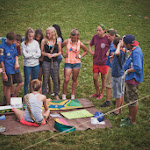 Tournéé_camps_2014-127.jpg