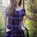 Coco T Dress-006.jpg