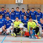 2016-04-17_Floorball_Sueddeutsches_Final4_0261.jpg