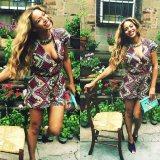 african ankara prints trendy styles 2015