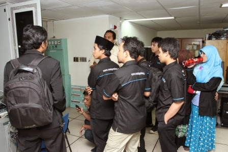 Factory Tour PERUM BULOG - IMG_6716.JPG