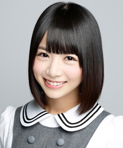 北野日奈子の人気順位・ランキング