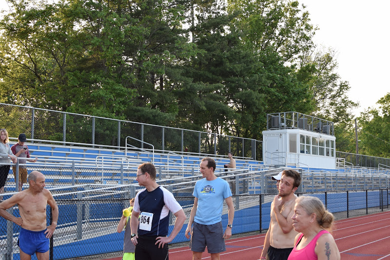 May 25, 2016 - Princeton Community Mile and 4x400 Relay - DSC_0151.JPG