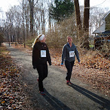 Winter Wonder Run 6K - December 7, 2013 - DSC00500.JPG