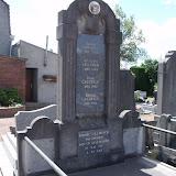 Westhoek 1 en 2 juli 2012 - 2012-07-01%2B15-14-24%2B-%2BDSCF3260.JPG