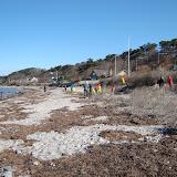 Strandstädning 2013 - DSC_1655.JPG