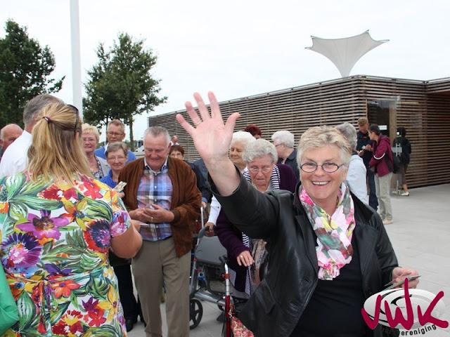 Seniorenuitje 2012 - Seniorendag201200016.jpg