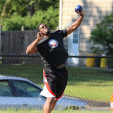 All-Comer Track meet - June 29, 2016 - photos by Ruben Rivera - IMG_0090.jpg