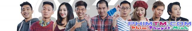Xem Phim Loa Phường - Loa Phuong - phimtm.com - Ảnh 1