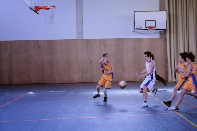 Cadete Mas 2011/12 - IMG_8704.JPG