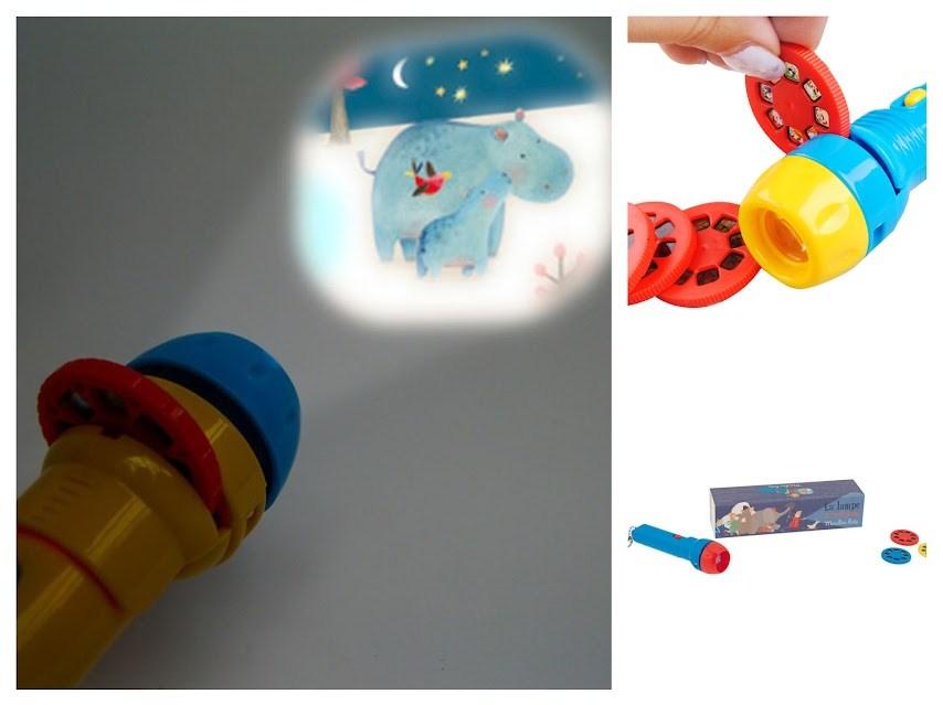 linterna-proyector-historias-cuentos-juguetes-infantil-niños