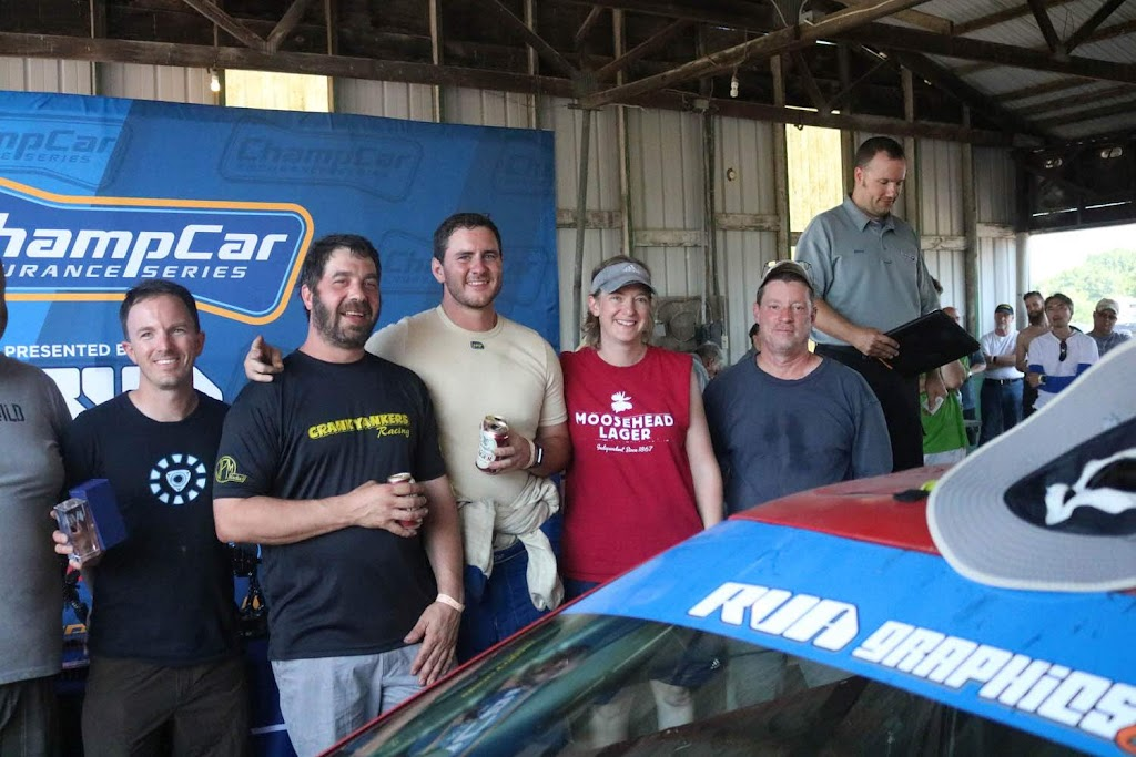 ChampCar 24-Hours at Nelson Ledges - Awards - IMG_8803.jpg