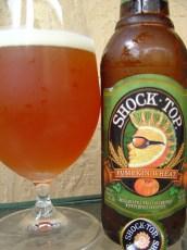 Shock Top Pumpkin Wheat.JPG