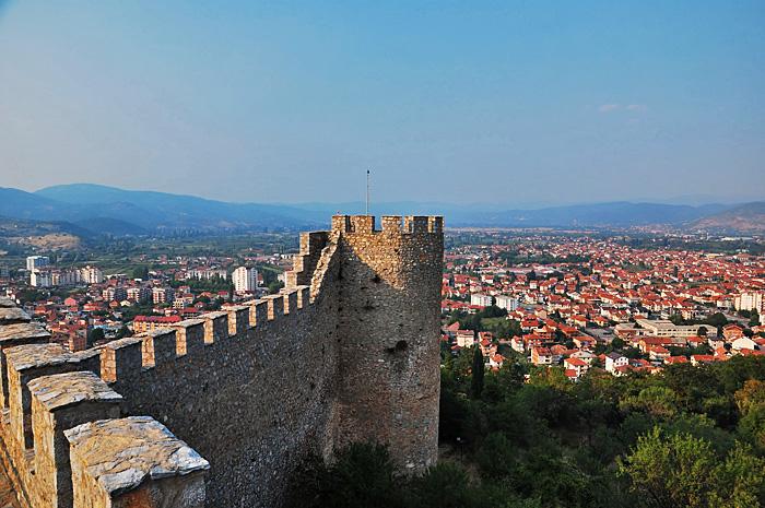 Ohrid17.JPG