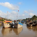 Boats in Hoi An_Max Black.jpg