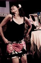 21 junio autoestima Flamenca_189S_Scamardi_tangos2012.jpg