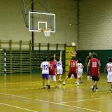 Alevín Mas 2011/12 - IMG_0313.JPG