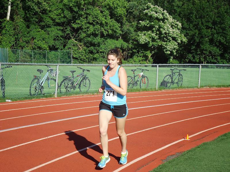 June 19 All-Comer Track at Hun School of Princeton - DSC00295.JPG