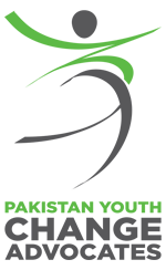 Expert consultation on education financing research held by PYCA in Islamabad