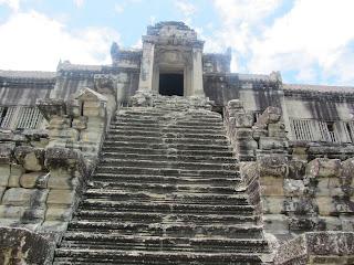 0149Angkor_Wat