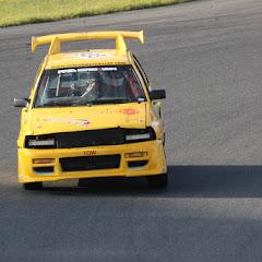 2018 Thompson Speedway 12-hour - IMG_0295.jpg