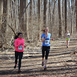 Institute Woods 6K - April 5 - second set - DSC_0053.JPG
